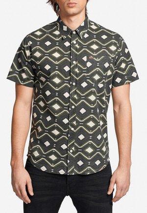 SINCO - Shirt - khaki