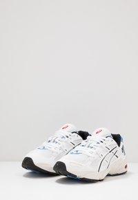ASICS SportStyle - GEL-KAYANO 5 - Sneakers - white - 2