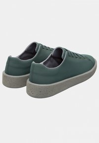 Camper - TOGETHER ECOALF - Sneakers laag - grün - 2