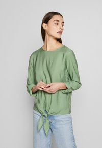 Betty & Co - Bluser - green - 0