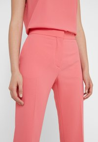See by Chloé - Trousers - poppy peach - 3