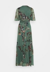 Hope & Ivy Petite - THE MARIANNE - Maxi dress - green - 1