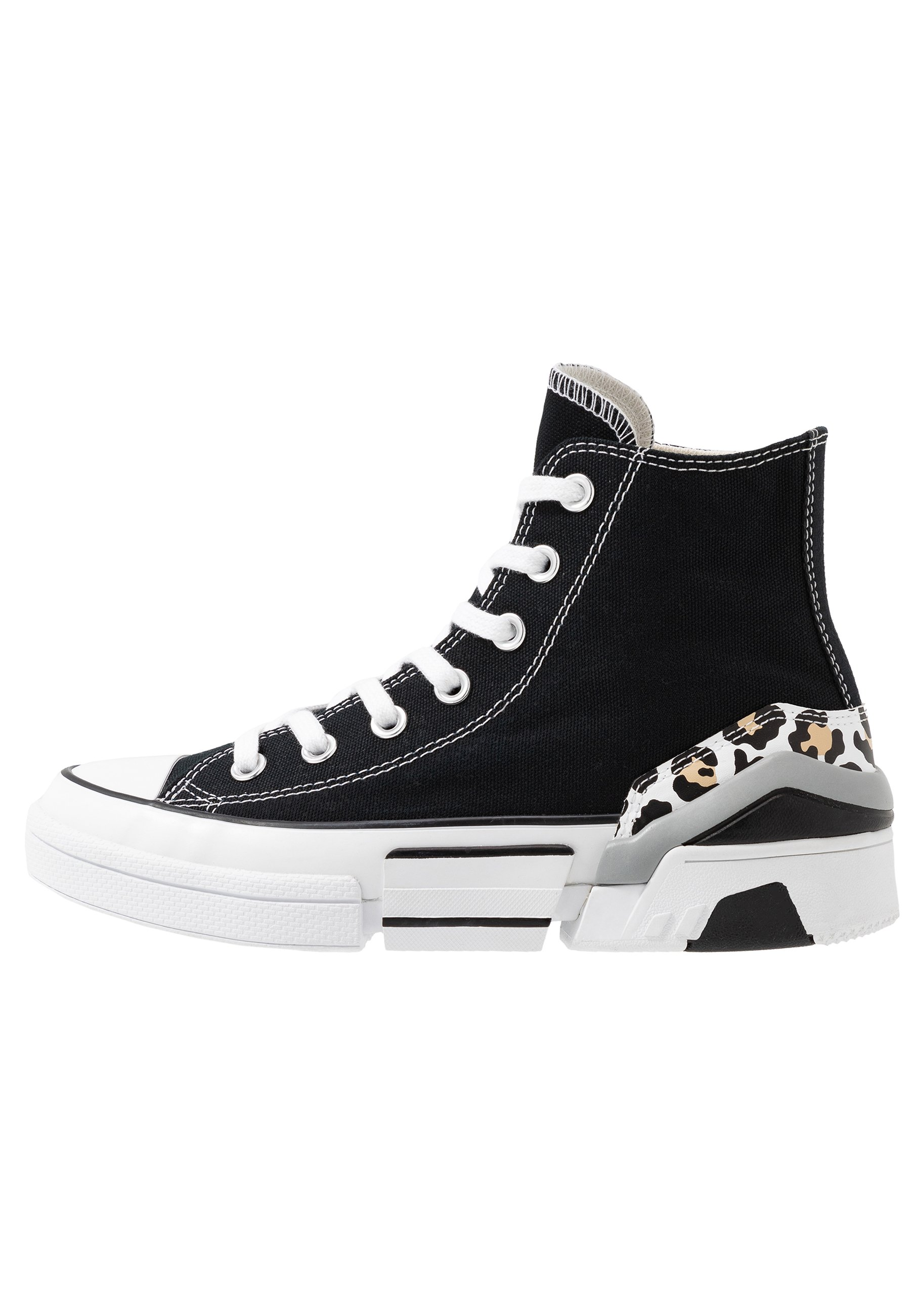 converse twisted cpx70