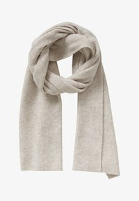 Betty Barclay - Scarf - beige - 1
