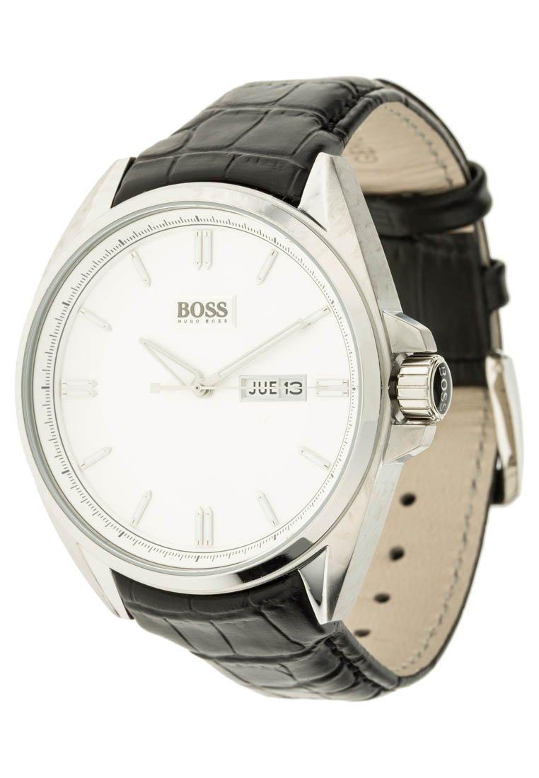 Men 1512875 - Watch