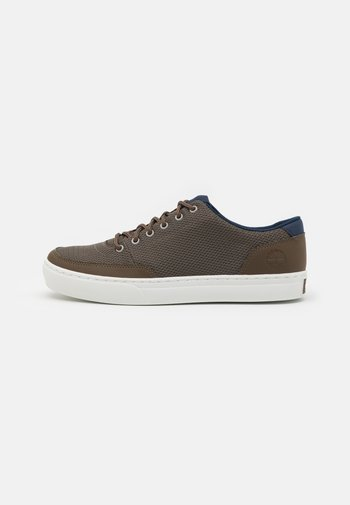 ADV 2.0  - Sneakers basse - olive