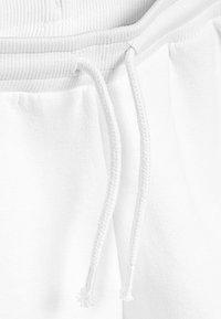 Next - YELLOW JERSEY SHORTS (3-16YRS) - Shorts - white - 2