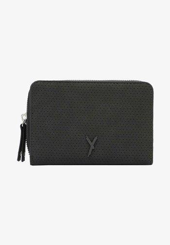 ROMY  - Wallet - dark grey