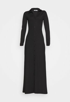 LADIES DRESS - Day dress - black