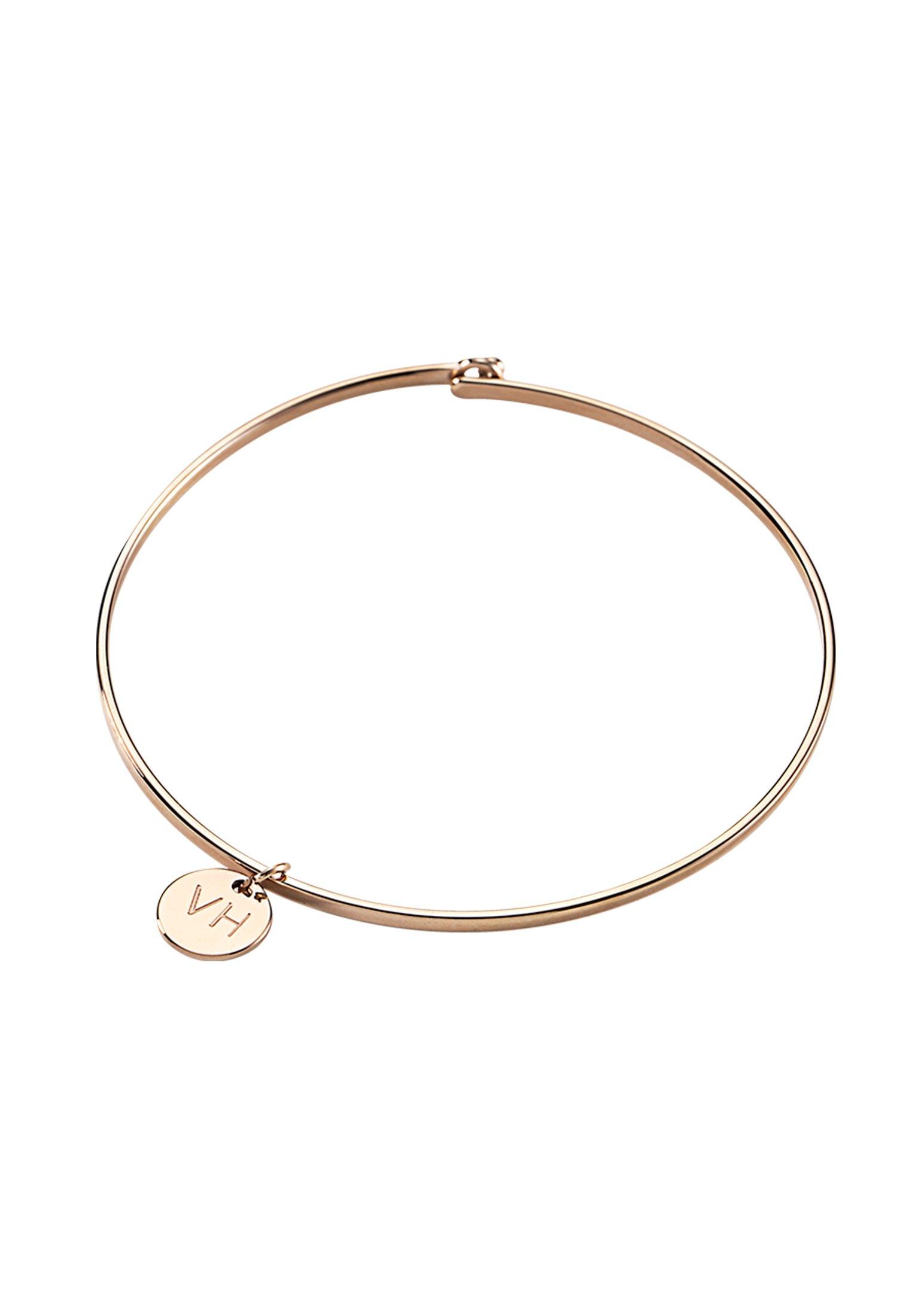 Femme SUDBURZ HILL COIN - Bracelet