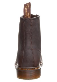 Dr. Martens - 1460 BOOT - Lace-up ankle boots - gaucho - 1