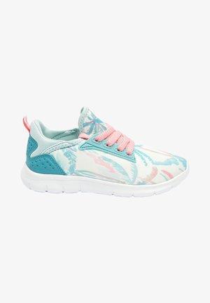 Sneaker low - multi-coloured