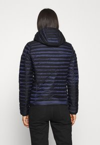Superdry - CORE - Dunjakke - darkest navy - 2