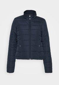 VMSIMONE  - Light jacket - navy blazer