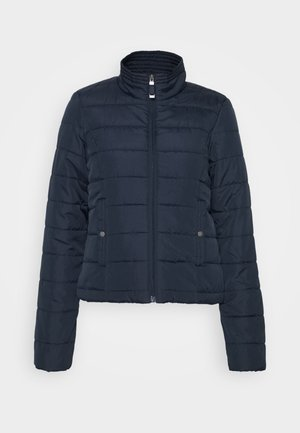 VMSIMONE  - Light jacket - navy blazer
