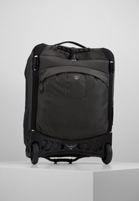 Osprey - CARRY ON  - Trolleyer - black - 4