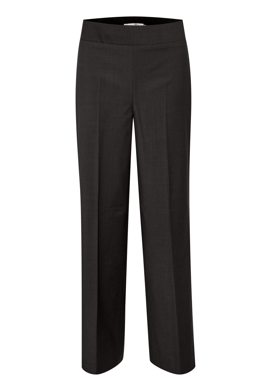 Mujer KINSAIW ZHEN  - Pantalones