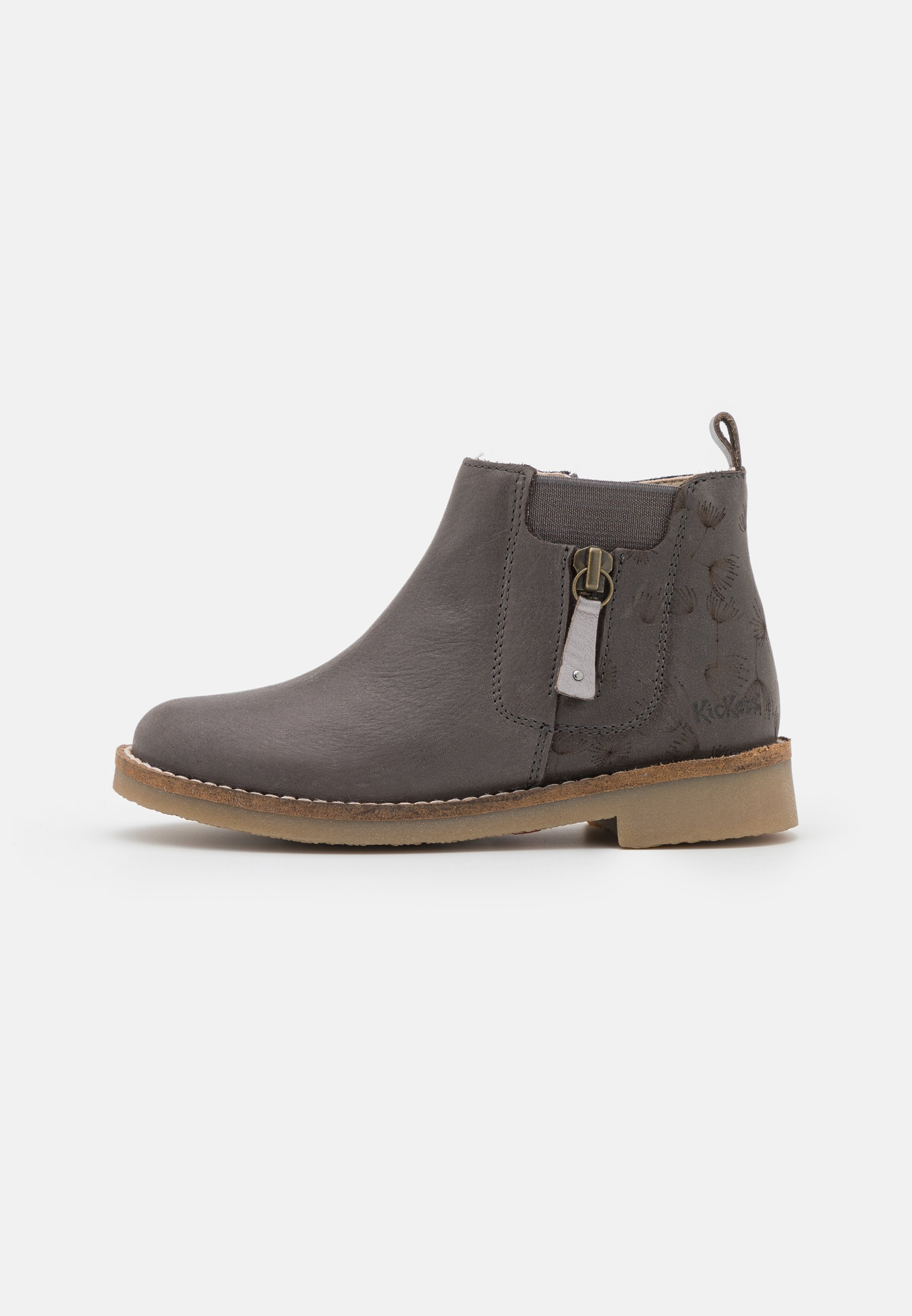 Kids NYKKI - Classic ankle boots