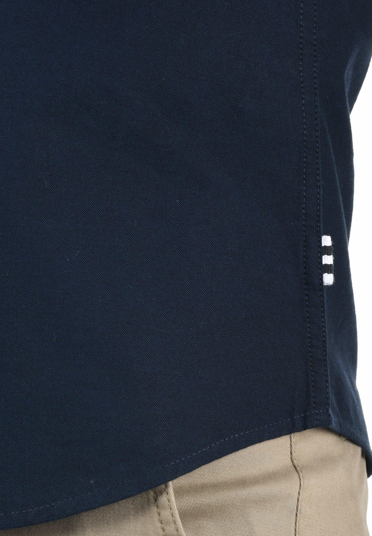Uomo HEMD DUBBAL - Camicia