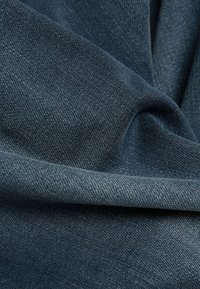 Esprit - Slim fit jeans - blue medium washed - 8