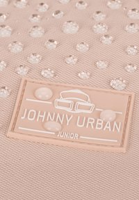 Johnny Urban - AARON JUNIOR - Rucksack - rosa - 4