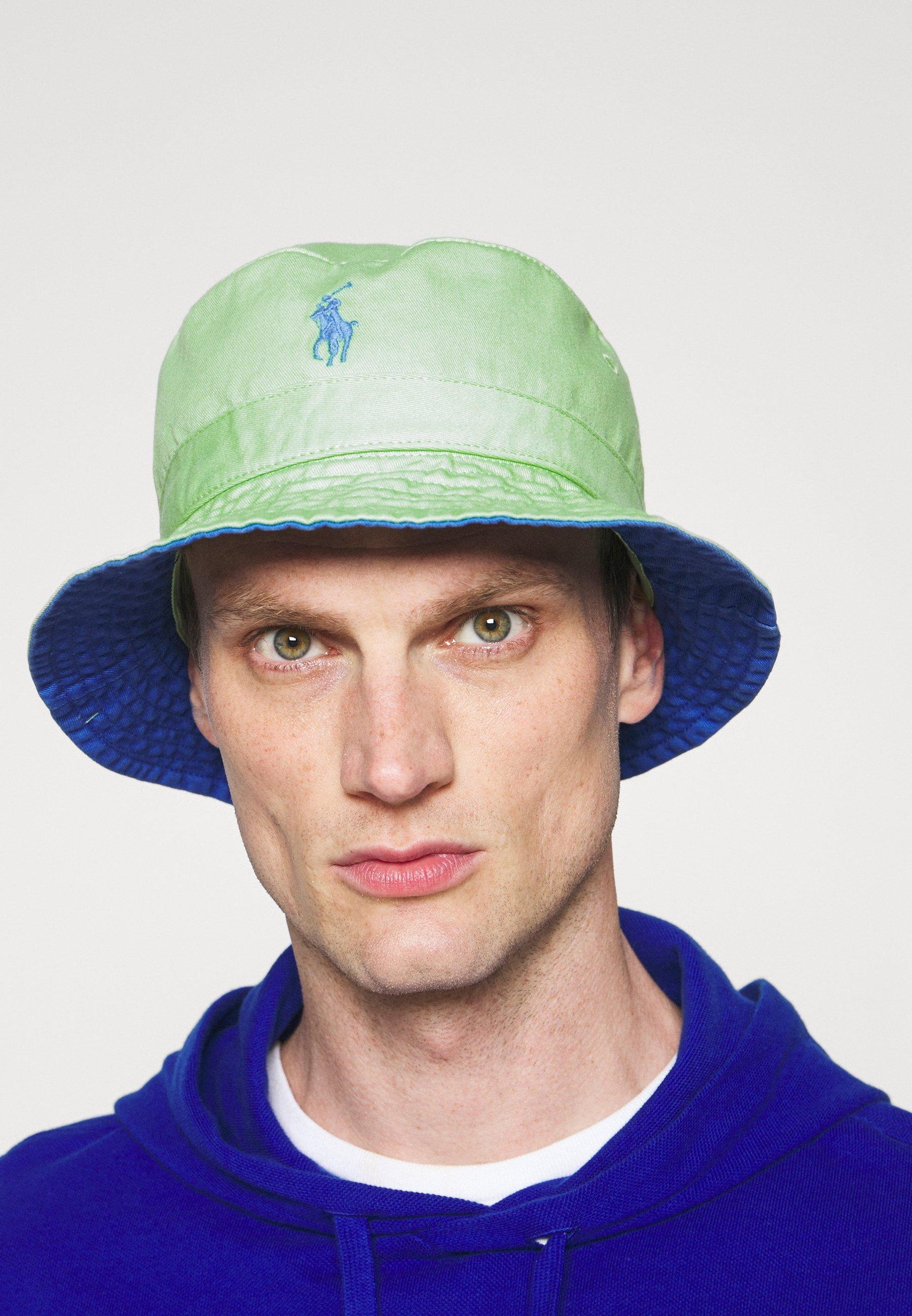 Homme BUCKET UNISEX - Chapeau