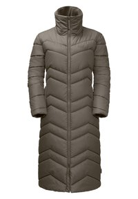 Jack Wolfskin - KYOTO  - Winter coat - granite - 3