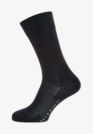 COOL  - Socks - dark navy