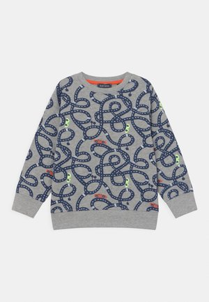 BOYS - Sweatshirts - rauch