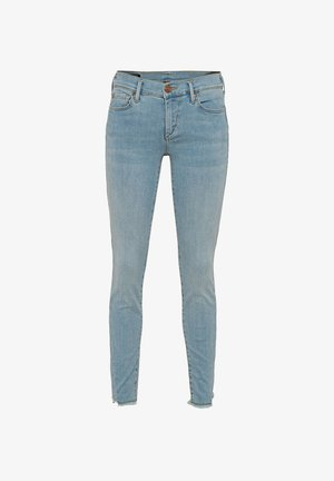 Jeans Skinny Fit - blue stone