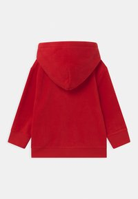 GAP - TODDLER BOY  - Fleecejakker - modern red - 1