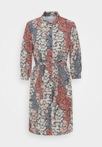 VIYRSA SARNA DRESS