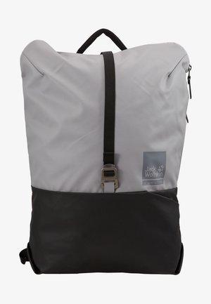 ONTHEMOVE 24 - Rucksack - alloy