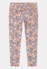 Lindex - MINI - Trousers - dusty pink - 1