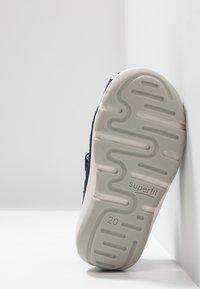 Superfit - FREDDY - Baby shoes - ocean - 5