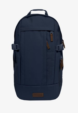 EXTRAFLOID CORE SERIES CONTEMPORARY - Ryggsäck - dark blue