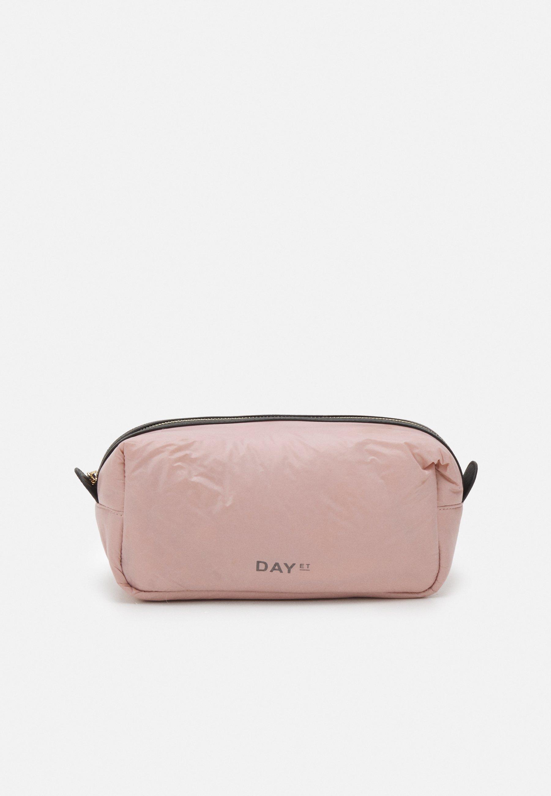 Women SPORTASTIC COSMETIC - Wash bag