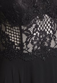 Mascara - Occasion wear - black - 7