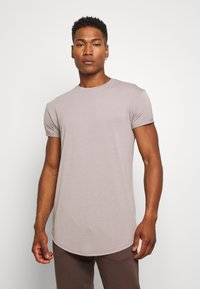 Topman - 3 PACK - T-shirts basic - multicolor - 4