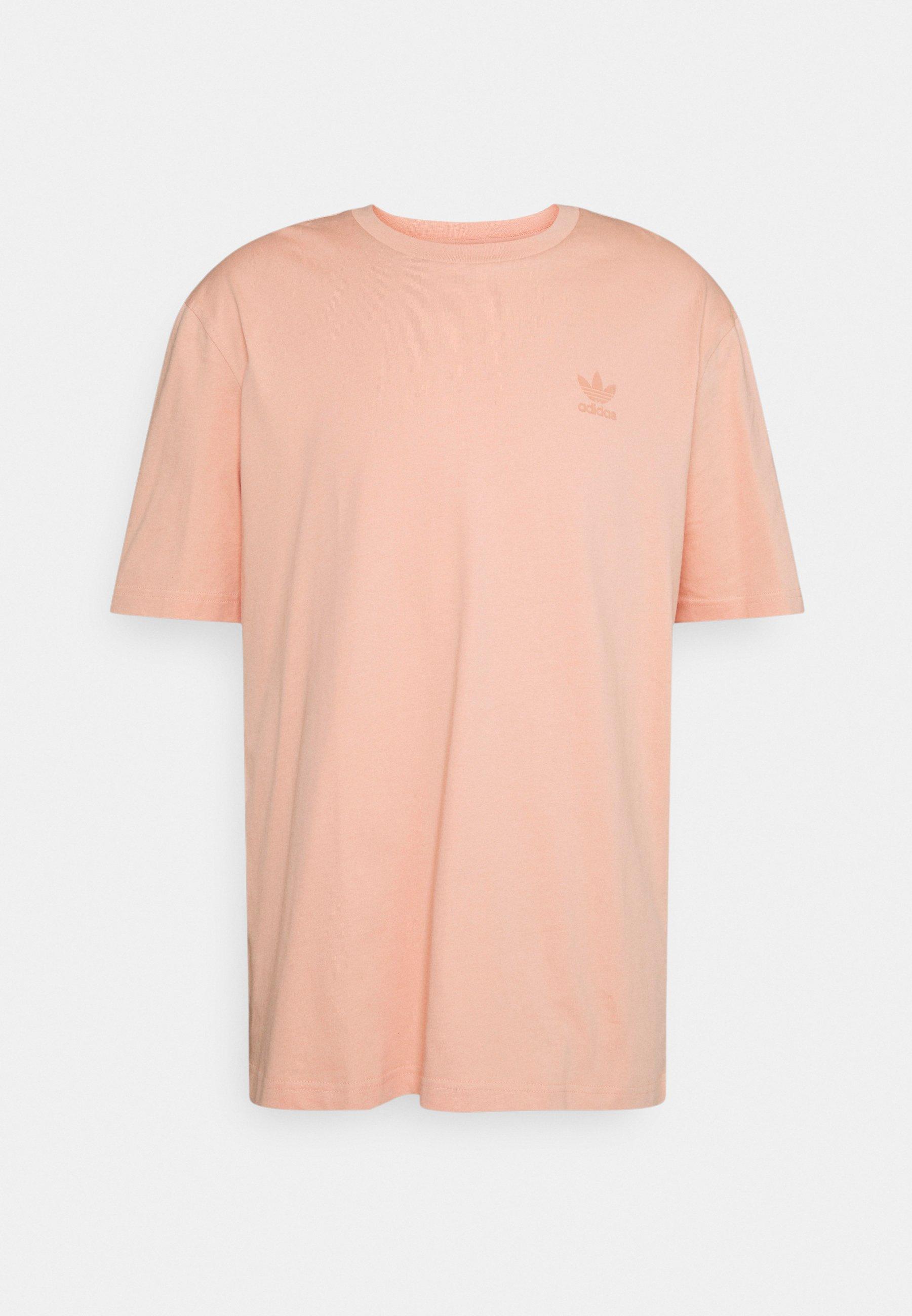 Uomo TEE UNISEX - T-shirt con stampa