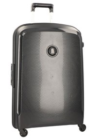 Delsey - BELFORT  - Wheeled suitcase - black - 3