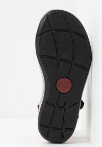 Camper - MATCH - Sandals - multicolor - 6