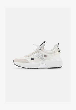 CHRISTABEL - Trainers - bright white