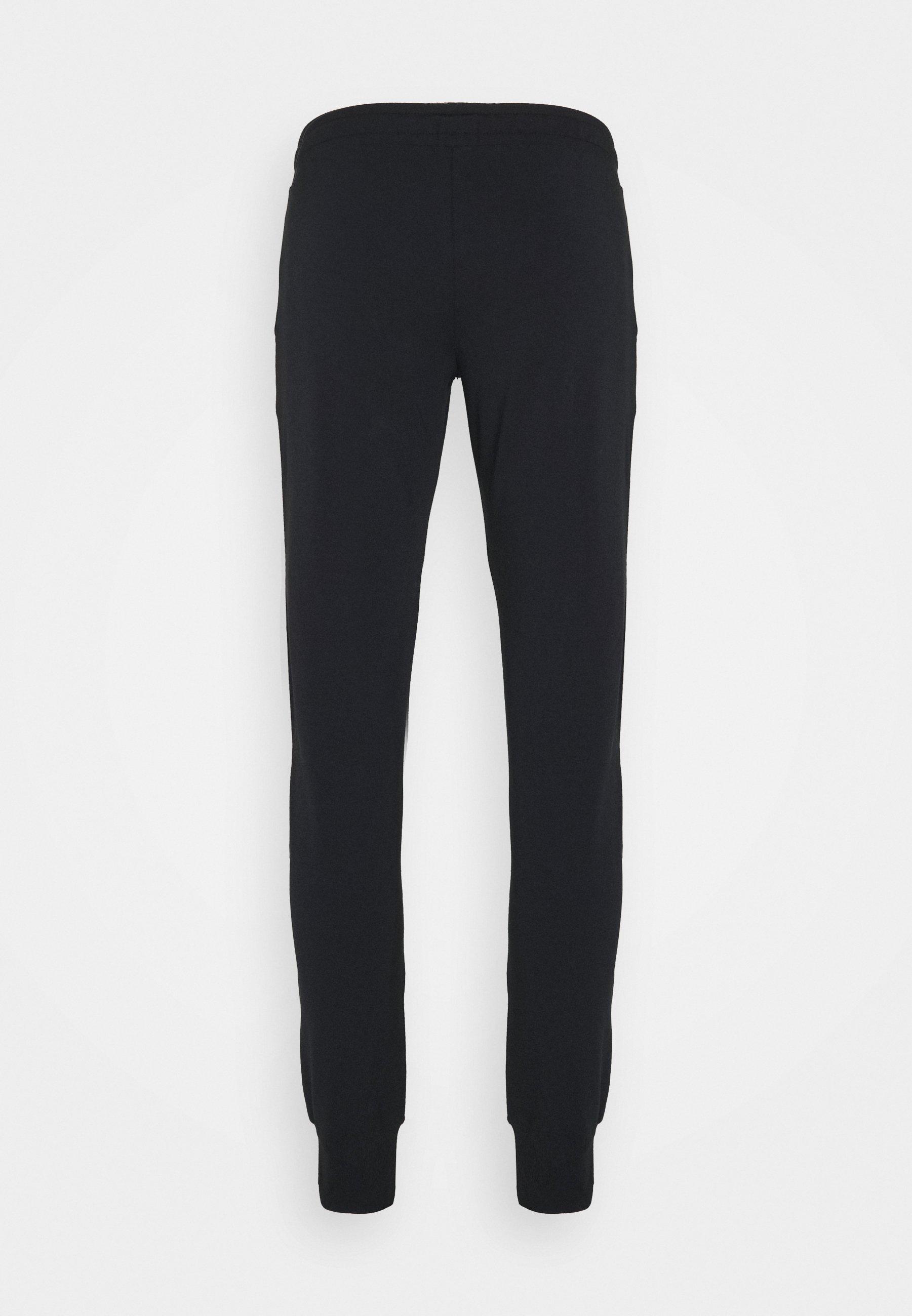 Donna PANTS - Pantaloni del pigiama