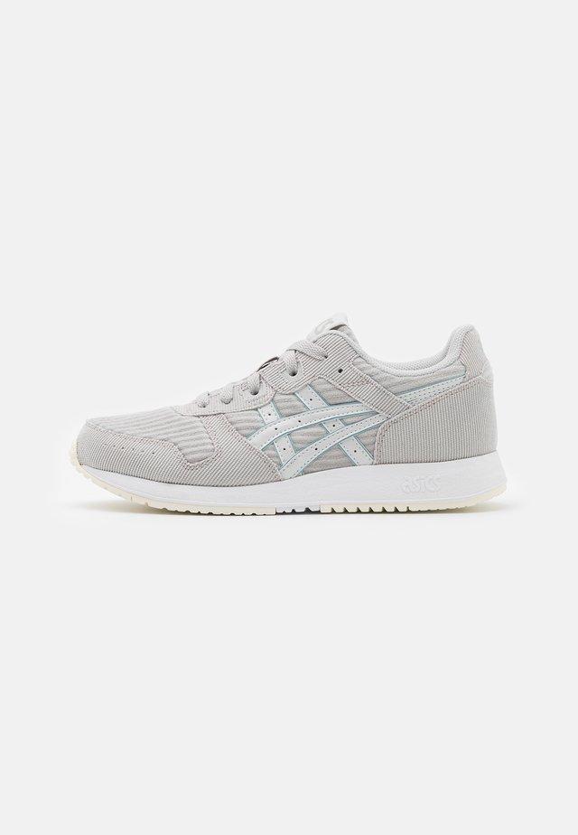 LYTE CLASSIC - Sneakersy niskie - oyster grey/glacier grey
