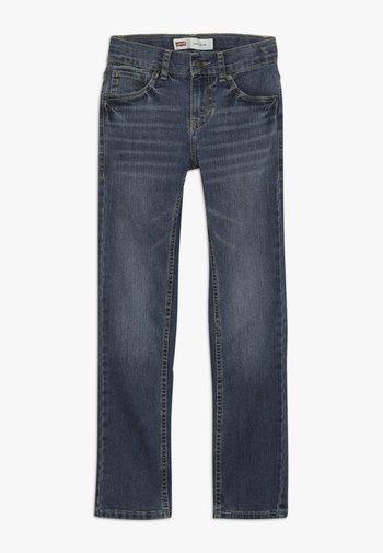 511 SLIM FIT - Jeans slim fit - yucatan