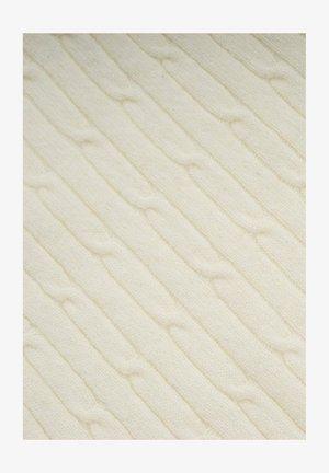 Scarf - bianco