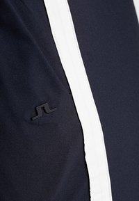 J.LINDEBERG - KAIA PANT LIGHT - Outdoor trousers - navy - 6