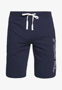 Polo Ralph Lauren - Pantalón de pijama - cruse navy - 3