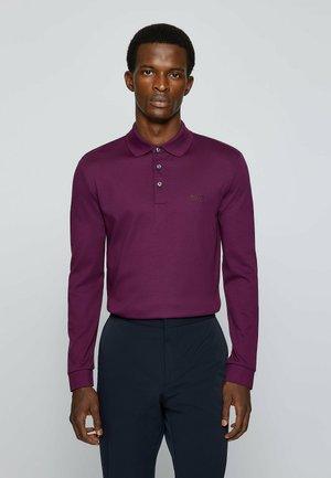 PADO - Polo shirt - purple